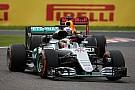A Red Bull és a Mercedes is készül egy-egy trükkel a 2017-es változásokra?