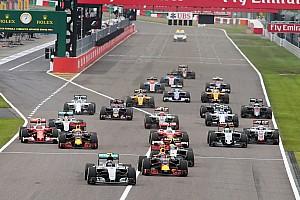 F1 Análisis Análisis: las cinco batallas que quedan hasta final de año en la F1