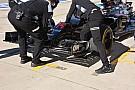 Технический анализ: переднее крыло McLaren – часть концепции 2017 года
