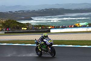 MotoGP Коментар Точка зору: Змінювати дату Гран Прі Австралії не має сенсу