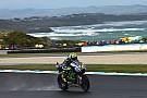 Точка зору: Змінювати дату Гран Прі Австралії не має сенсу