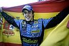 10 років тому: Фернандо Алонсо виграв останній титул
