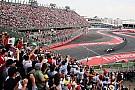 Гран При Мексики: пять актуальных вопросов