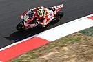 Iannone soulagé pour son retour en compétition