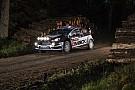WRC Wales: Tanak achtervolgt Ogier, Neuville zevende