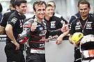 Zarco wint de Grand Prix van Maleisië en tweede Moto2-titel