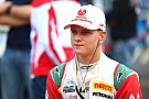 Schumacher loses out on Italian F4 title to Siebert