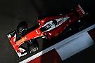 Vettel biedt Whiting excuses aan over radiotirade