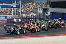 Переможці MotoGP 2016: чи буде десятий?