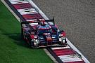Ди Грасси назвал причину поражения Audi в борьбе за титул