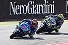 На тестах Сепангу буде присутня вся команда Yamaha сезону 2017