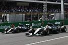 Rosberg en Hamilton met gelijkwaardige motoren naar Interlagos