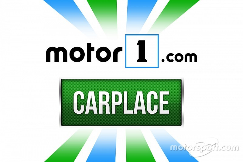 Motor1.com adquiere Carplace.com.br en Brasil
