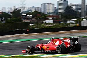 Общая информация Анонс Ф1 в Бразилии, MotoGP в Валенсии, Формула Е в Марракеше. Где и когда смотреть гонки