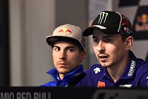 MotoGP Actualités Comment le marché des transferts a pesé sur la saison