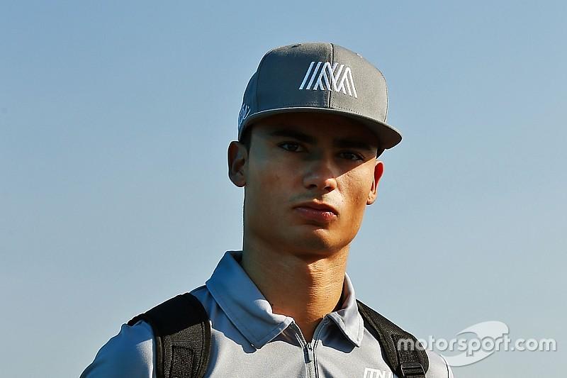 "Pascal Wehrlein ist ""enttäuscht"" über Force-India-Entscheidung"