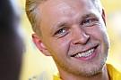 Haas konfirmasi rekrut Magnussen untuk musim F1 2017