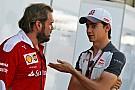Гутьєррес назвав рішення Haas «несправедливим»