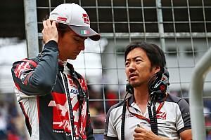 F1 Noticias de última hora Esteban Gutiérrez estalló contra Haas