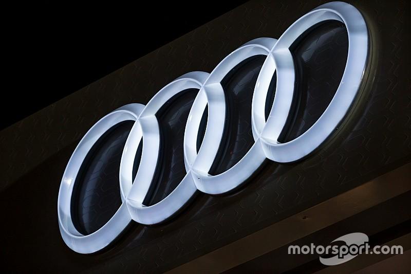 Scandale: Audi reconnaît une nouvelle fraude à demi-mot