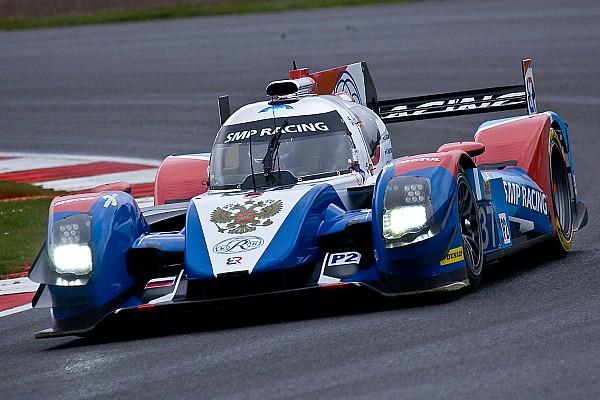 Создатель прототипа для SMP Racing перейдет в высший класс