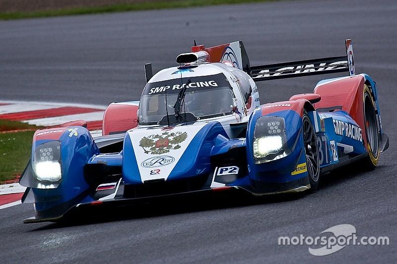 """Создатель прототипа для SMP Racing перейдет в высший класс """"Ле-Мана"""""""