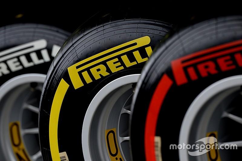 【F1アブダビGP】タイヤ面では完全平等。ロズベルグとハミルトン、同戦略でアブダビ決戦へ