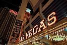 Liberty aimerait un Grand Prix de nuit à Las Vegas