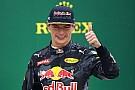 Kommentar: So einer wie Max Verstappen hat der Formel 1 gefehlt