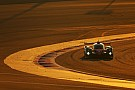 【WECバーレーン】予選:トヨタ2台ともトラックリミット違反、タイム抹消される