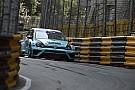 TCR TCR Macau: Comini pakt titel na bizarre finale