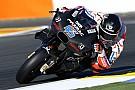 MotoGP y WSBK compartirán pista en los test privados de Jerez
