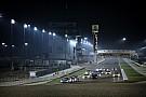 WTCC Qatar: Het laatste feestje voor veel coureurs