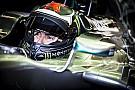 Lorenzo asistirá al desenlace del Mundial de Fórmula 1 en Abu Dhabi