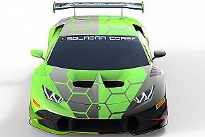 Lamborghini Super Trofeo I più cliccati Fotogallery: la Huracan di Dovizioso alle Finali Mondiali Lamborghini 2016