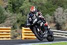 Rea ungguli para pembalap MotoGP di tes Jerez
