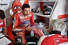 Essais Jerez - Une dernière journée pour la forme