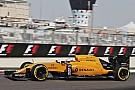 Магнуссен: Формула 1 - це немов полегшена Формула Ford