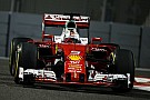 Formel 1 in Abu Dhabi: Sebastian Vettel im 3. Training Schnellster - Mercedes geschlagen