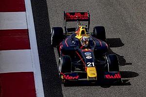 FIA F2 Gara Gara 1: Gasly vince e prende il comando della classifica. Giovinazzi chiude 5°