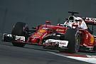 Vettel - Les Red Bull seront