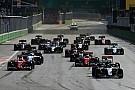 Formel-1-Kalender 2017: Doch keine Überschneidung mit Le Mans