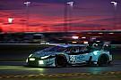 Konrad Motorsport повертається у 24 Години Дайтони