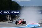 Франция решила вернуть Формулу 1на «Поль Рикар»