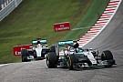 Rosberg -
