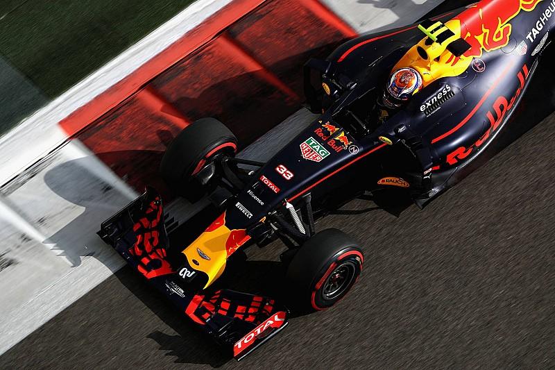 Folytatja az együttműködést a Red Bull és az Aston Martin
