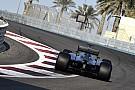 A Mercedes nem akar jogi csatákat Alonso miatt, de mégis elhozzák a McLaren-től?