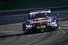 BMW анонсує структуру команди на наступний сезон DTM