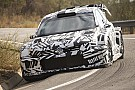 Аль-Аттия нашел способ выступить в WRC на новом Volkswagen