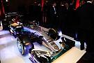 Statisztika-mánia: A Mercedes dominanciája számokban